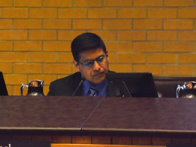 A 'shameful' lack of action; Council of Canadian Muslims demands PDSB chair and director resign