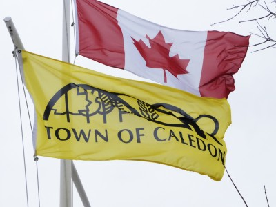 Angry Caledon councillors take drastic measures to wrestle planning control from Peel Region