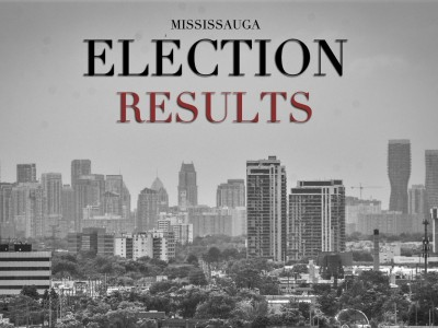 Another Mississauga Liberal sweep helps elect second Trudeau minority government