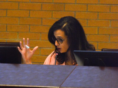 Another PDSB meeting centred on its culture of discrimination sees trustees pass up opportunities to learn