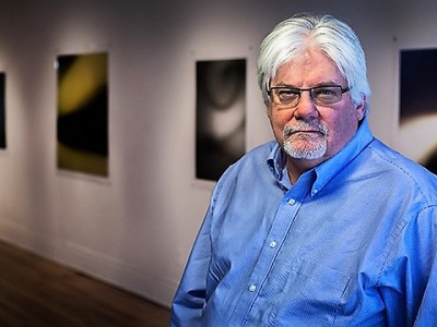 Arts crusader wants Brampton to embrace sweeping change to create more culture – and jobs – in the city