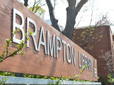 Brampton and Mississauga announce widespread shutdowns amidst COVID-19 threat