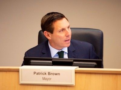 Brampton City Council votes in support of keeping Peel Region intact