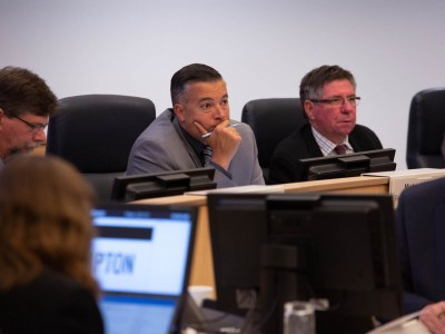 Brampton councillors hit pause button on controversial plan for Municipal Development Corporation
