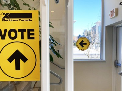 Brampton election slate filling up as fall election nears