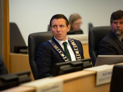 Brown misleads public on Province's 413 Highway planned for Brampton's west side