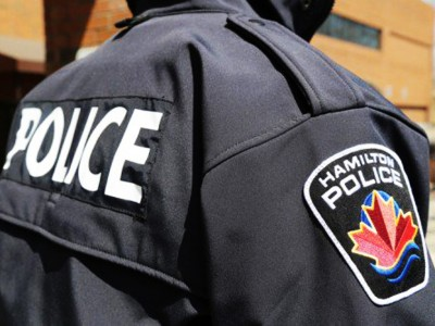 """Brown: """"Still lessons to be learned"""" after Hamilton police end probe of PC nominations fraud"""