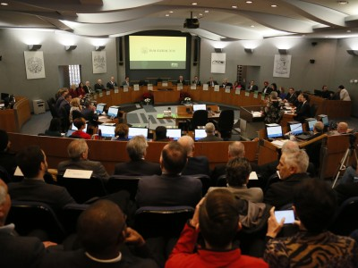 Chaotic scramble to get $660,000 consultant's report to province ahead of its deadline for feedback on future of Peel Region