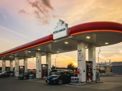 Clawback of provincial gas tax contributioncould affect infrastructure projects in Brampton