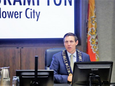 Council hopes to freeze taxes in 2019 with help from cost-saving audit