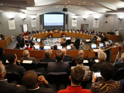 Councillors in Peel have ignored the affordable housing crisis; COVID-19 has forced their hand, now taxpayers face a $36M deficit
