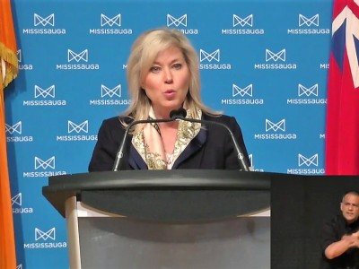 Crombie's call to skip grey-zone restrictions doesn't line up with public health guidelines