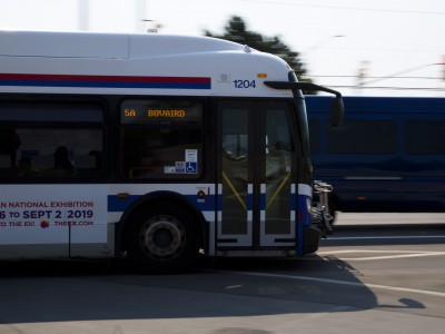 Head of Brampton Transit disputes troubling audit finding that department needs 'significant improvement'