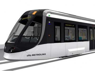 In 2018 Metrolinx quietly cut Hurontario LRT capacity, increasing peak wait times by 50%