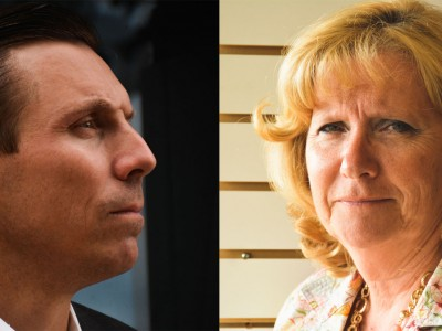 In a watershed election The Pointer's debate is for the voters of Brampton