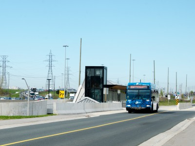 Inflated transitway figures mask the failing of a key piece of Mississauga's infrastructure