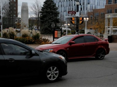 """Insurance industry insidersquestionBramptonMPP's claim of""""postal code discrimination"""" against the city's drivers"""