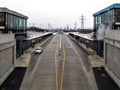 Is Mississauga's $528M Transitway worth it? We don't know, yet
