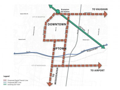 Jeffrey won't support city consultant's new LRT plan