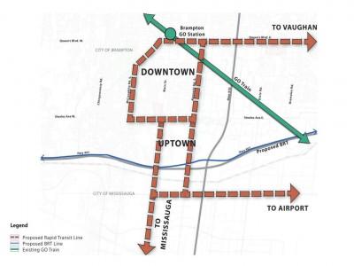 Jeffrey won't support city consultant's new LRT plan