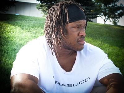 Justice system shows prejudice against Peel rapper Avalanche the Architect, judges find