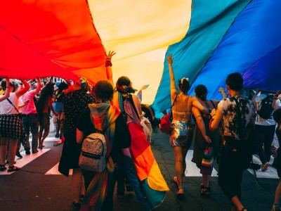 LGBTQ+ groups in Peel struggle to create a sense of community in the shadow of Toronto