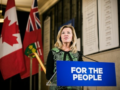 Local hospital system moves foreshadow PC overhaul of Ontario health care