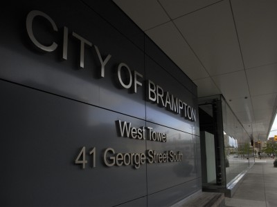Mayor wants zero percent tax increase in2019, staff has proposed 5.4 percent; something has to give