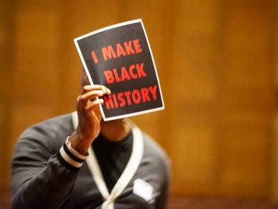 Members of Peel's Black community accuse school board trustees of institutional racism at heated meeting