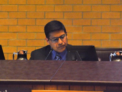 Ministry of Education 'concerned' as PDSB effectively fails three anti-racism directives