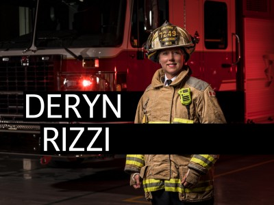 Mississauga fire Chief takes safety education to the Twittersphere