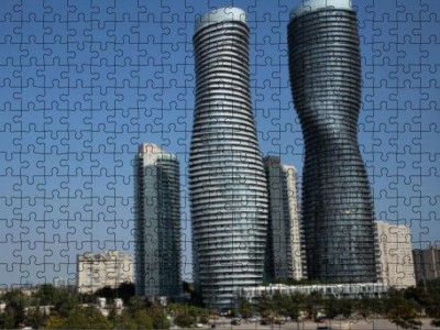 New economic growth plan calls for total rethink of Mississauga's strategy