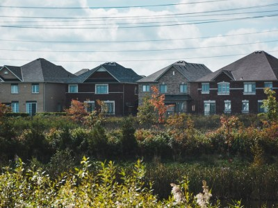 New housing plan requires Brampton to kick its addiction to single family homes