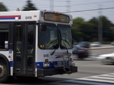 No sponsor emerges to give seniors free transit, and odds are even worse for young riders