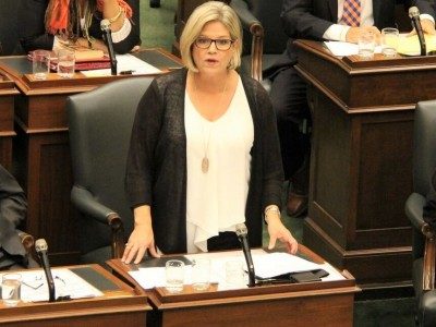Ontario PCs quash motion to restore funding for university campuses in Brampton, Milton and Markham