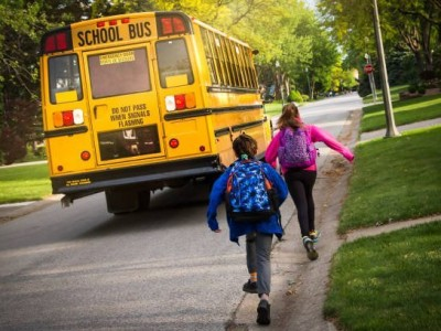 PDSB confirms staggered return to school as new provincial framework lays pandemic responsibility at the feet of Peel Public Health