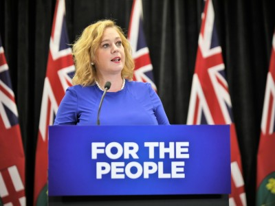 Peel bracing for PC government cuts to social assistance programs