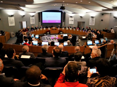 Peel Council's shell game with approved budget – trims tax increase, spikes utility cost, protects police