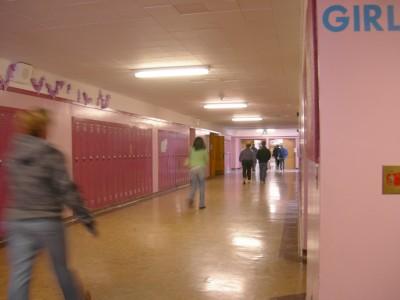 Peel parents bracing for September as province prepares details on school reopenings