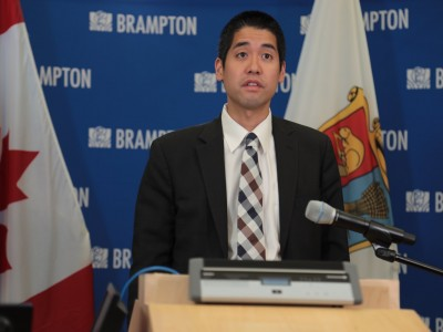 Peel Public Health scrambling as COVID cases spike & residents grow tired of rules