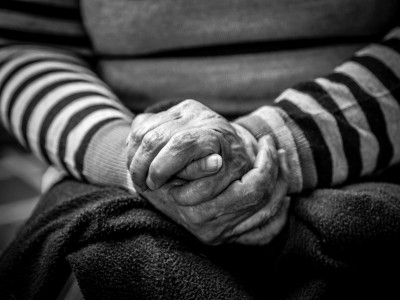Peel Region gets half the long-term care funding compared to some areas of Ontario