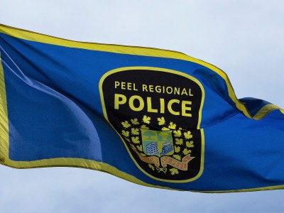 Police statistics affirm fears that violent crime is on the rise in Peel Region