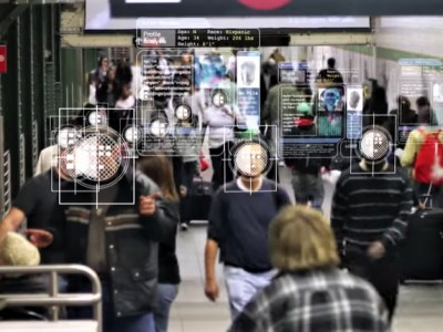 Privacy vs. safety: Peel police struggle with use of controversial facial recognition technology