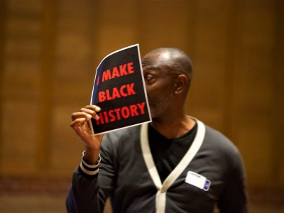 Probe of anti-Black racism in the PDSB could cap off historic month with meaningful reform