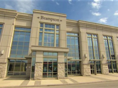 Provincial changes might not happen soon enough for Brampton's overcrowded courtrooms