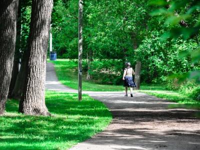 Provincial changes will slash public parkland, Brampton and Mississauga warn