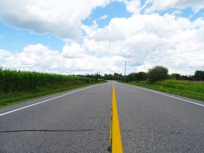 Region of Peel votes to oppose GTA West Highway despite efforts of Brampton & Caledon mayors