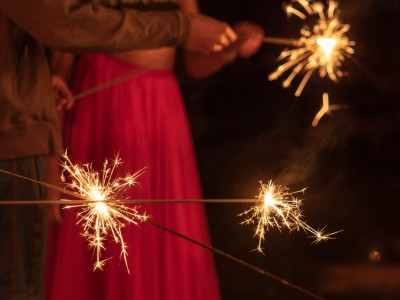 Surging COVID cases prompt Region to clamp down Diwali celebrations but Brampton hasn't followed suit