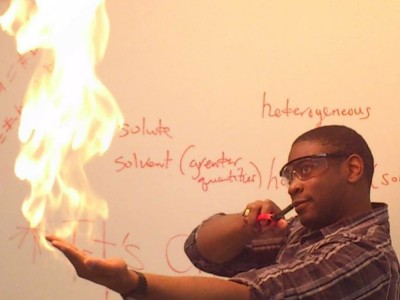 Teachers perform balancing act amid Peel's pandemic crisis