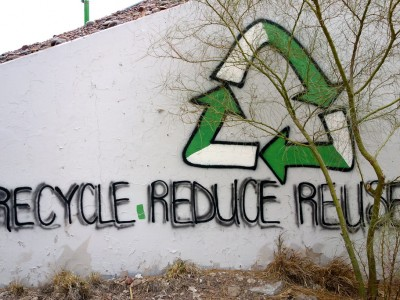 The cost of recycling the wrong way: Peel & Mississauga not on the same page